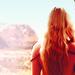 Daenerys Stormborn - daenerys-targaryen icon