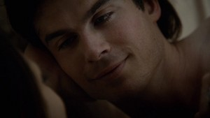 Damon Elena