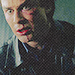 Damon Salvatore - damon-salvatore icon