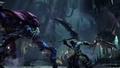 Darksiders 2 gameplay