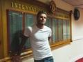 David Beckham - david-beckham photo