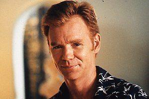 david caruso interview