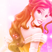 For Princess - daydreaming icon