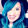 Demi-Lovato-image-demi-lovato-36382310-1