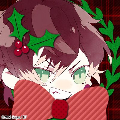 Online Christmas Club Account