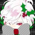 Diabolik Lovers Christmas icon - diabolik-lovers photo