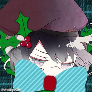 Diabolik Lovers Christmas icoon
