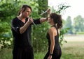 New HQ Vampire Academy stills