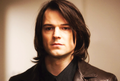 Dimitri Belikov new stills