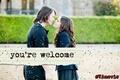 Rose and Dimitri - dimitri-and-rose photo