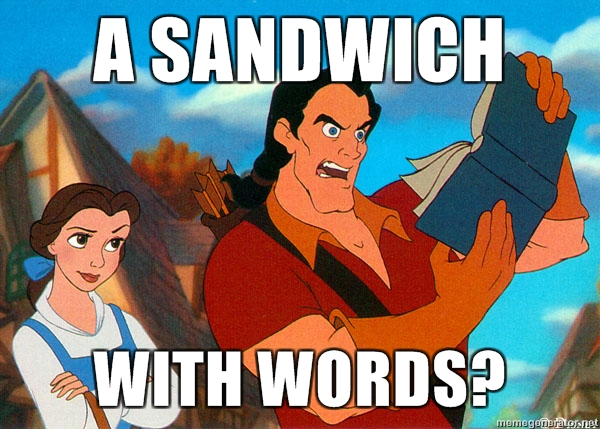 Disney-Memes-image-dis...