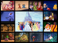 disney Princess Sidekicks