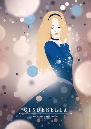 cinderela Picture