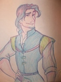 princecatcher93-Flynn Rider
