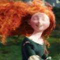мєяι∂α ▷ ▸ ▹ ► ▻  - disney-princess photo