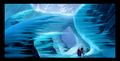 Frozen concept art - disney-princess photo