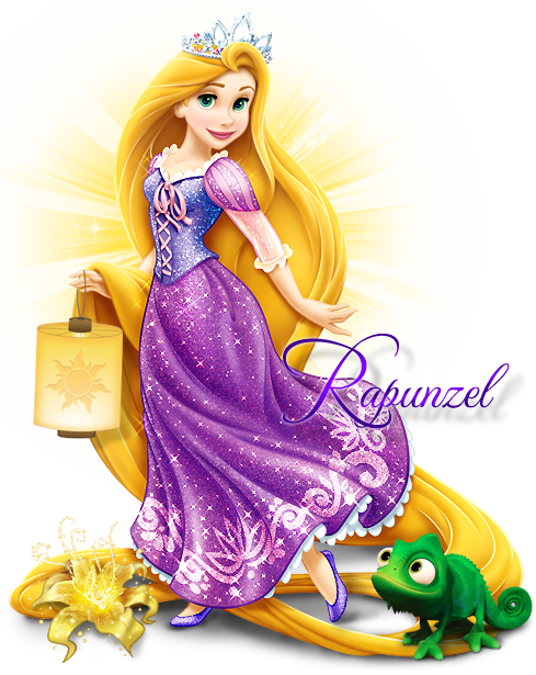 disney princesas imagens princess Rapunzel wallpaper and background