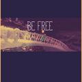 be free******************* - disney-princess photo