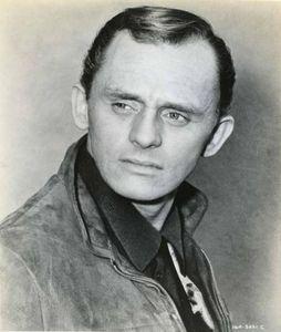 Onetime Disney Actor, Frank Gorshin