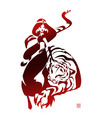 Art by Sho Murase for WonderGround Gallery  - disney photo