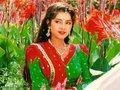 दिव्या भारती