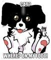 Doggy surprise - cute-puppies fan art