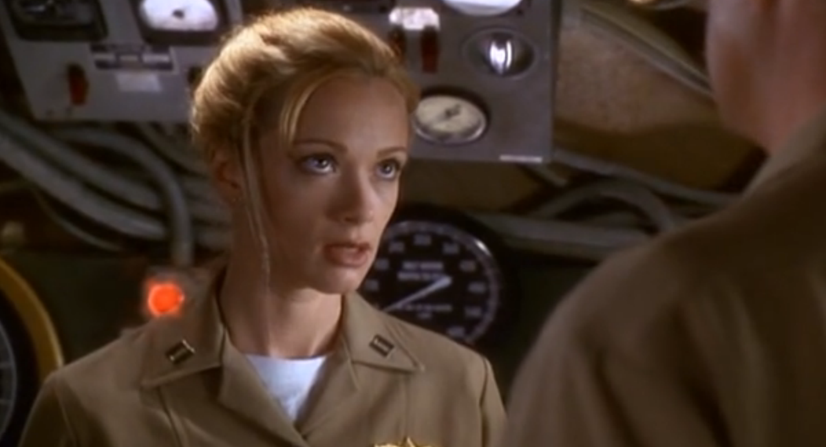 lauren holly movies - photo #38