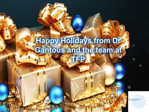 Dr Gantous