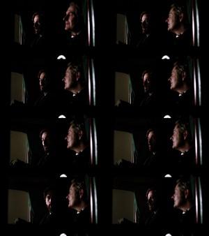 L.Laurent / L.Davenport | 1x01