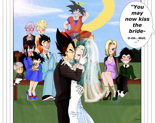 android 18 and krillin relationship quiz