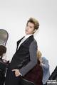 Kris (sm facebook) - exo-m photo