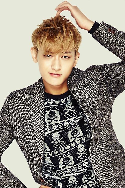 Tao - EXO-M Photo (363...