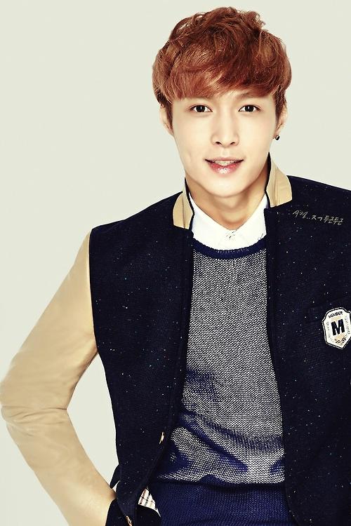 Lay - EXO-M Photo (36341203) - Fanpop