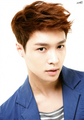 Lay (SMtown week photosets)