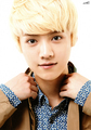 Luhan (SMtown week photosets) - exo-m photo