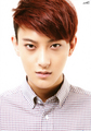 Tao (SMtown week photosets) - exo-m photo