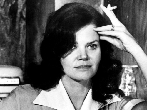 eileen brennan will and grace