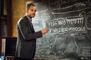 Elementary - Episode 2.12 - The Diabolical Kind - Promotional foto-foto