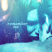 Eleven and Amy - eleven-and-amy icon