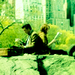 The Doctor & Amy Icons - eleven-and-amy icon