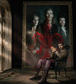 The Originals Season 1 Promotional Photos - elijah photo