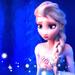 Elsa आइकनों