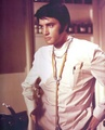 """A Change Of Habit"" - elvis-presley photo"