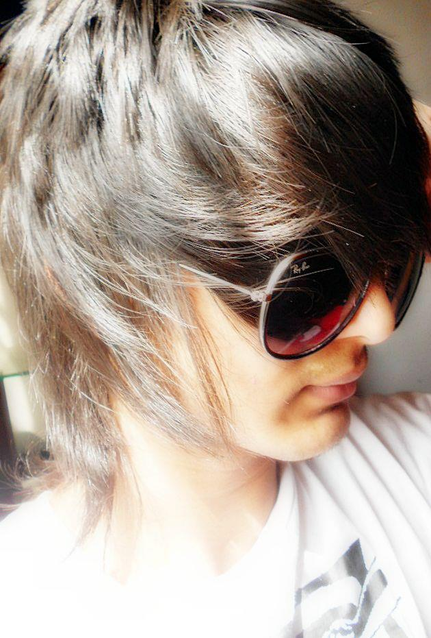 Emo Images Emo Cute Boy Hairstyle For Men Hd Wallpaper And
