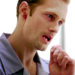 Eric Northman Icons - eric-northman icon