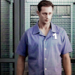 Eric Northman Icons