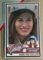 Esme's Vampire Baseball card. - esme-and-carlisle-cullen photo