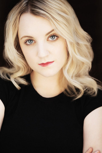 Evanna Lynch Wallpapers, Evanna Lynch Wallpapers and Pictures ...