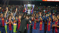 FC Barca!!