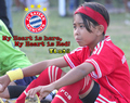MyBayern Kid